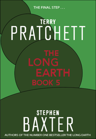 File:The Long Earth Book 5.png