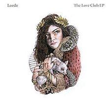 Lorde-The-Love-Club-EP