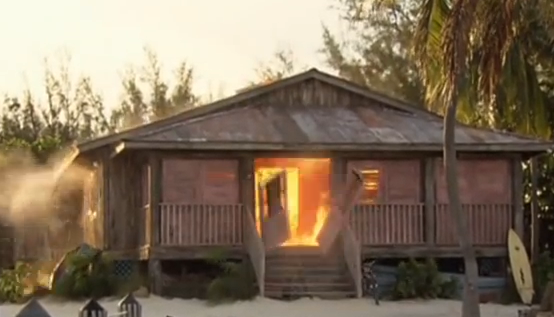 File:Florida house blow up.png