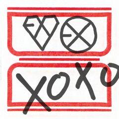 EXO-XOXO-First Album