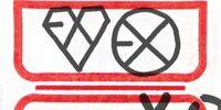 XOXO (album)