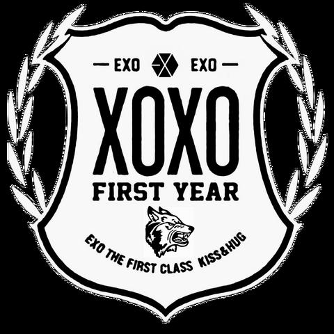 File:EXO XOXO SYMBOL WHITE.png
