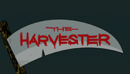 S1E25A The Harvester