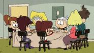 S2E03B Dinner with Lori