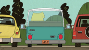 S1E23B Parking