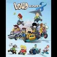 Loud Kart