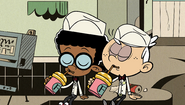 S2E02A Linc and Clyde slurping