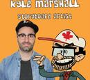 Кайл Маршалл