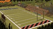 S1E21A Football field