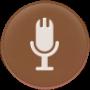 Archivo:Badge-blogpost-0.png
