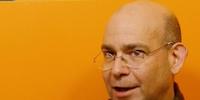 Bob Mittenthal