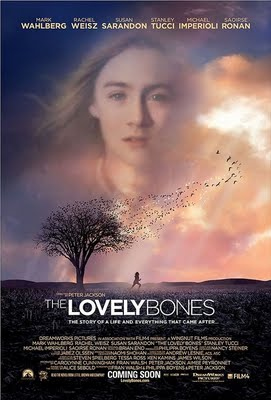 File:Lovely bones poster.jpg
