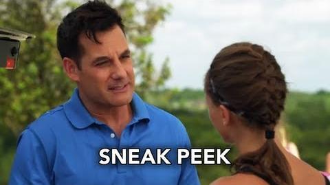 "The Lying Game 2x07 Sneak Peek 2 ""Regrets Only"""