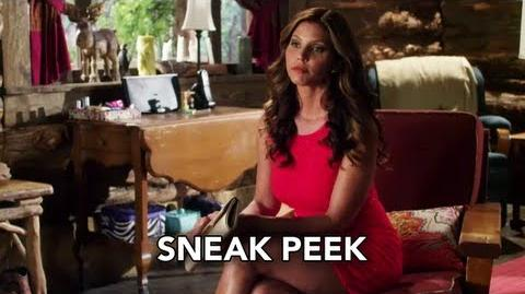 "The Lying Game 2x08 Sneak Peek 3 ""Bride and Go Seek"""