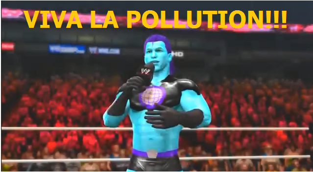 File:Viva La Pollution.png