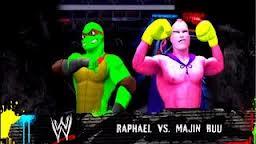 File:TMN - Raphael vs Buu -InterUniversal Title Match-.png