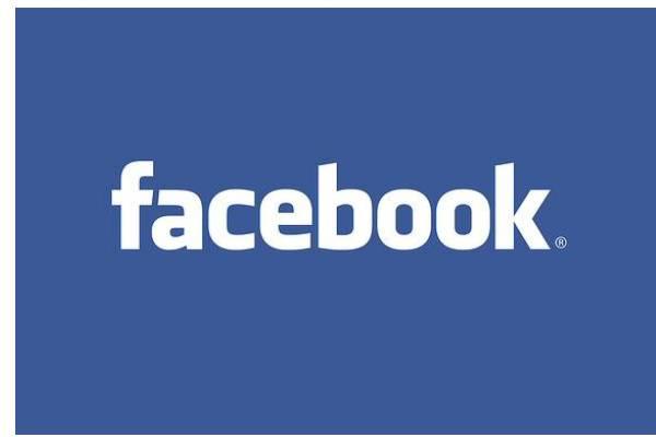 File:Facebook-logo1.jpg