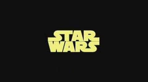 Star Wars Theme Song By John Williams