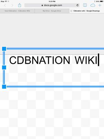 File:Cdbnation wiki logo.jpg