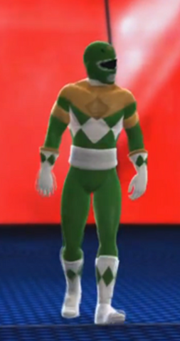 File:Green Ranger.png