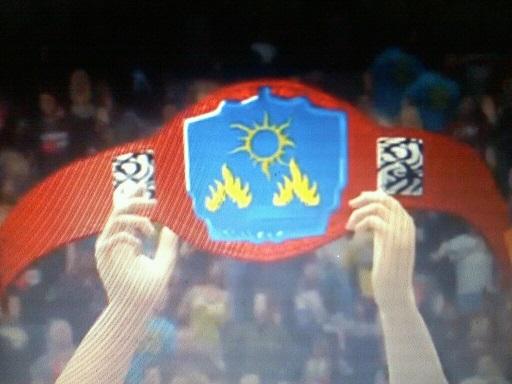 File:Solar Flare Championship.jpg