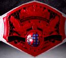 Intergalactic Championship