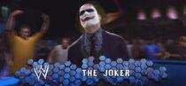 Joker2k14