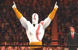 270px-Kratos