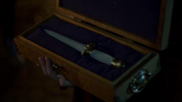 File:The Leo Blade.jpg