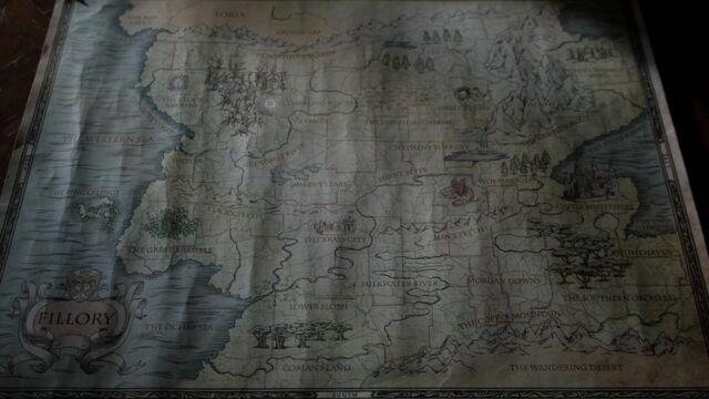 File:Map lg.jpg