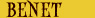 File:Benet title.png
