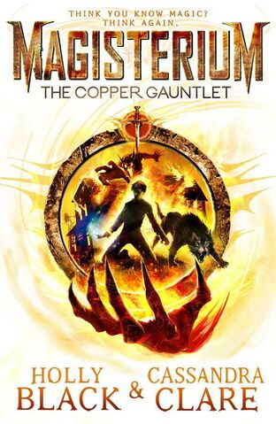 File:The Copper Gauntlet cover, UK.jpg