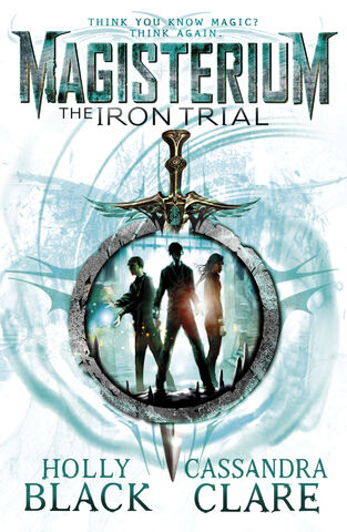 File:The Iron Trial cover, UK.jpg