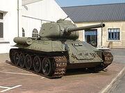 300px-Char T-34