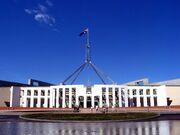 800px-Parliament House Canberra (281004929)