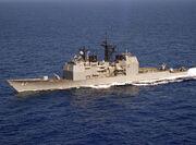 800px-USS Ticonderoga CG-47