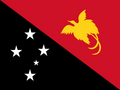 PNGflag.png