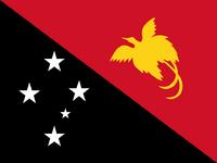 PNGflag