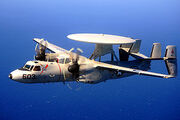 300px-E-2C Hawkeye Bear Aces