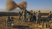 800px-M777 Light Towed Howitzer 1