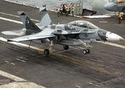 800px-F-18B VFC-12 CVN-76 2005