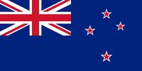 NZflag
