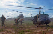 800px-UH-1D helicopters in Vietnam 1966