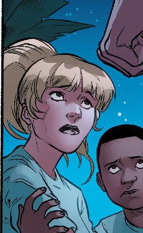 File:Mutant girl.jpg