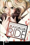 Maximum Ride: The Manga (1)