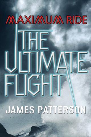 File:Maximum Ride The Ultimate Flight screenshot 2.jpeg