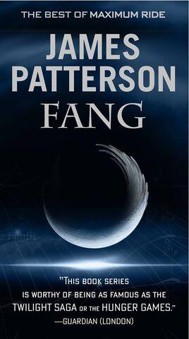 File:Fang cover.jpg
