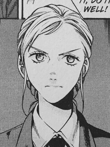 File:Anne Walker (manga).jpg
