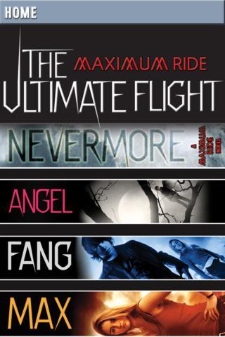 File:Maximum Ride The Ultimate Flight screenshot 3.jpeg