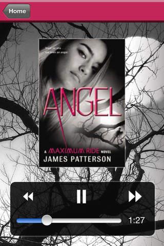 File:Angel by James Patterson screenshot 4.jpeg